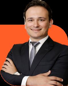 Conrado Paulino