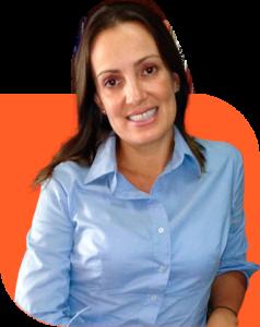 Daniela Mucilo