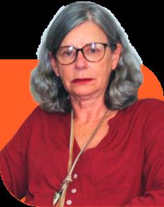 Sandra Baccara