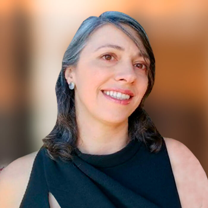 Juliana Machado Coelho