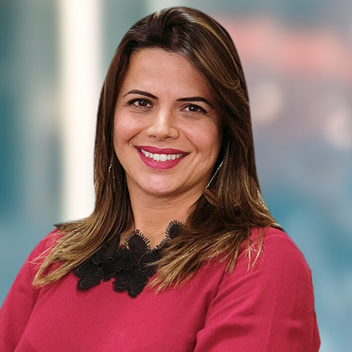 Raquel Bueno