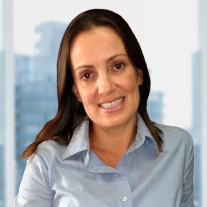Daniela de Caravalho Mucilo