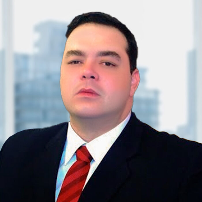 Flavio Daher