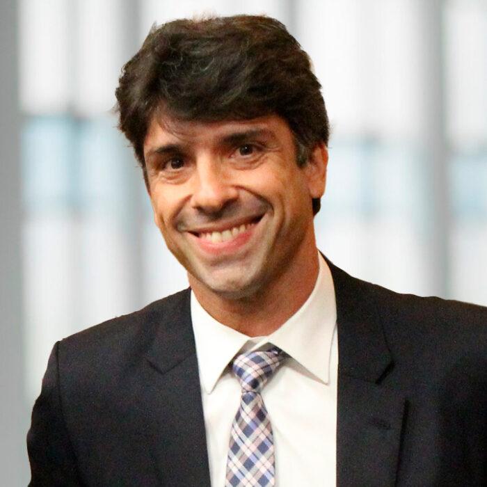 Marcelo Truzzi